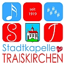 LOGO_Stadtkapelle_Traiskirchen